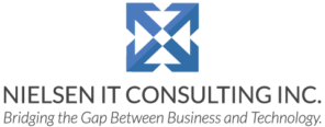 Nielsen IT Consulting